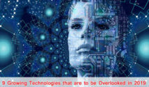 9-Growing-Technologies-that-are-to-be-Overlooked