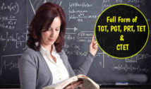 Full-Form-of-TGT-PGT-PRT-TET-and-CTET