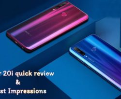 Honor-20i-quick-review