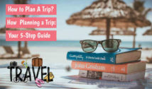 How-to-Plan-A-Trip