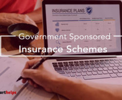 Government-Sponsored-Insurance-schemes