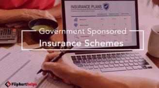 Government-Sponsored-Insurance-schemes