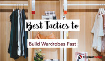Best-Tactics-to-Build-Wardrobes-Fast