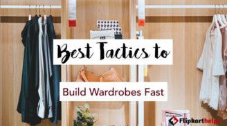 Best-Tactics-to-Build-Wardrobes-Fast
