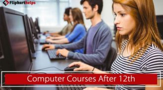 Computer-Courses-After-12th-Standard