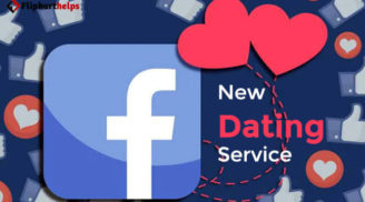 Facebook's-New-Dating-Service