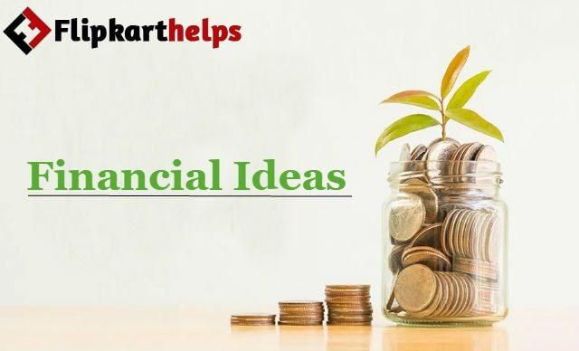 Financial-ideas