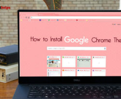 How-to-Install-Google-Chrome-Themes