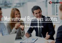 Motivational-Business-Quotes-for-Entrepreneurs