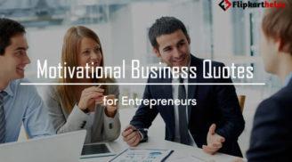 Motivational-Business-Quotes-for-Entrepreneurs