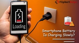 Smartphone-Battery-Is-Charging-Slowly