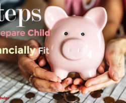 -Steps-to-Prepare-Child-Financially-Fit-Before-Colleges