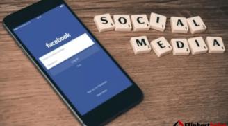 facebook-hidden-features-min
