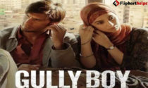 gully-boy-min