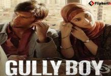 gully-boy-min