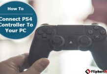 how-to-connect-ps4-to-your-pc-min