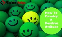 how-to-develope-positive-attitude