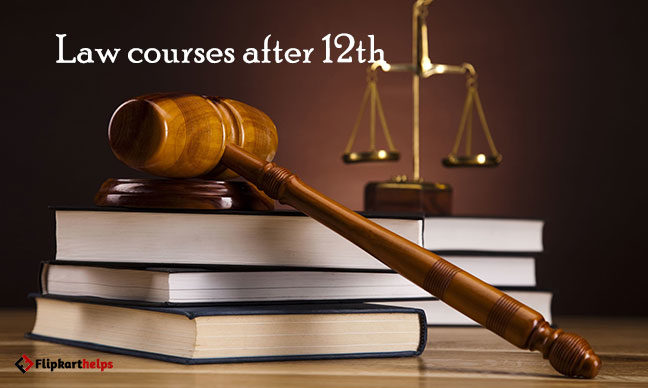 law-course