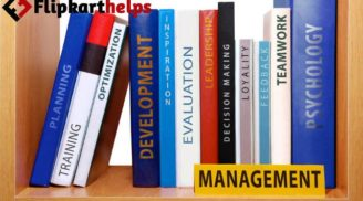 management-courses-after-12th