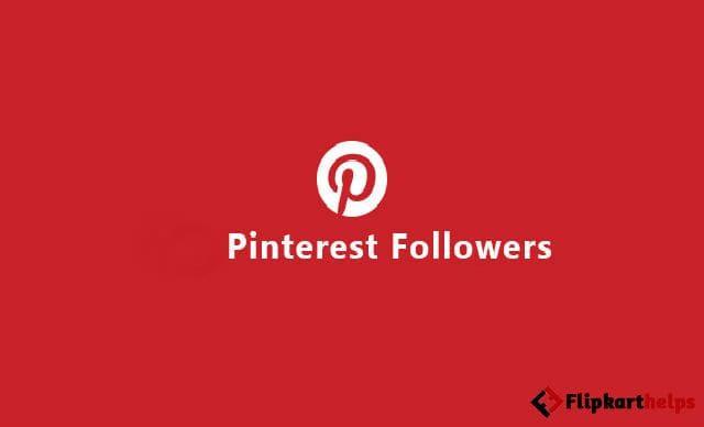 pinterest-followers-min