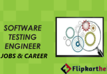 software-testing-engineer-jobs-min