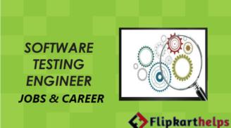 software-testing-engineer-jobs-min