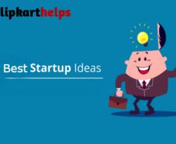 startup-ideas-1