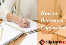 what-_does-_a-_copywriter-_do-min