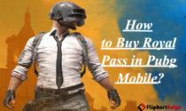 how to buy royal pass in free