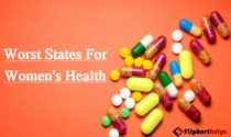 worst health condition for women