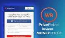 prizerebel-money-review