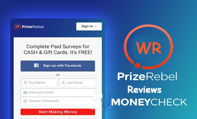 prizerebel-money-review