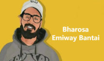 Bharosa – Emiway Bantai