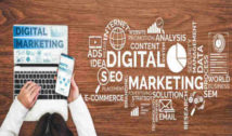 digital marketing straitgy