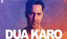 dua karo song lyrics