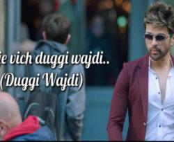 duggi song