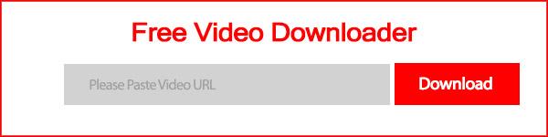 free-downloader