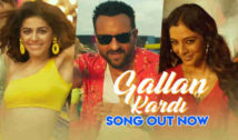 gallan-kardi-song-lyrics
