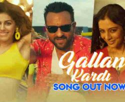 gallan-kardi-song-lyrics