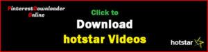hotstar-videos
