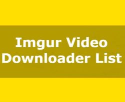 imgur video downloader