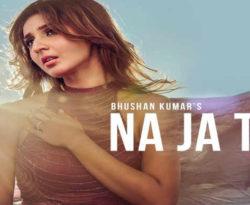 na-ja-tu-song-lyrics-in-hinndi