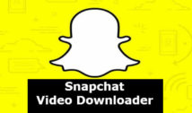 snapchat video downloader