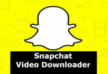 snapchat video downloader
