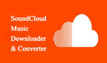 sound cloud music downloader and converter