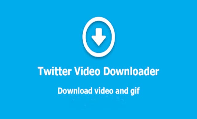 twitter video downloader list