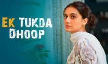 Ek Tukda Dhoop – Thappad