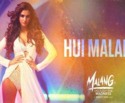 Hui Malang – Asees Kaur