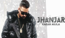 Jhanjar song lyrics