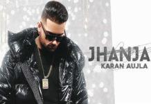 Jhanjar song lyrics